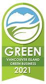 2021-Green-Decal.png