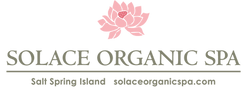 Solace Organic Spa Logo.png