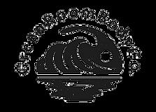 GRBC black transparent logo.png