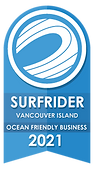 2021-Surfrider-Decal.png