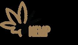 Hemp House Logo VIGBC.png