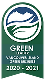 20-21-GreenLeader-Decal.png