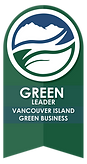 Green-Leader-Decal-Lg.png