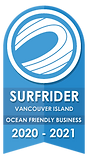 20-21-Surfrider-Decal.png