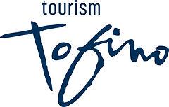 TourismTofino_NightBlue_RGB.jpg