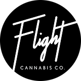 flight_circle_logo_v1_White_Letters.png