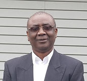 Portrait of Emmanuel Sackey.jpg