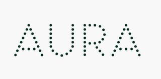 aura logo.jpg