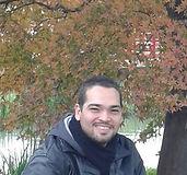 Rodrigo_Landim-UMobi.jpg