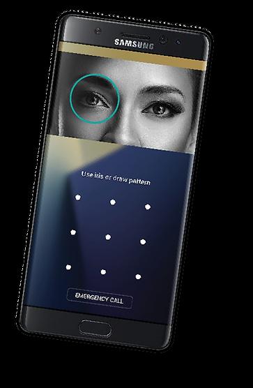 MobilePhoneEyeScan.png