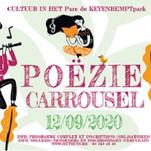 Poëzie Carroussel