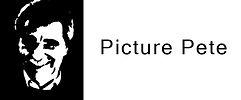 Peter Logo 1 WIX 3.jpg