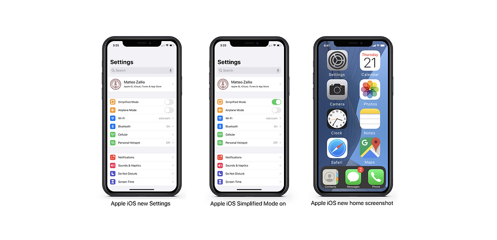 New interface_Apple.png