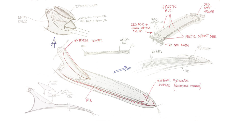 Tailt-Sketches.jpg