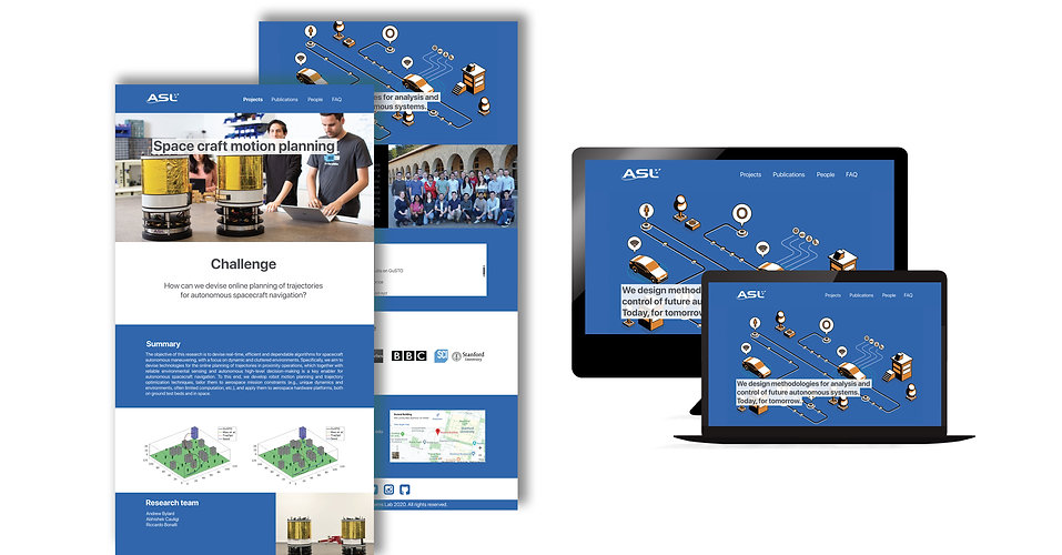 Mockup ASL website.jpg