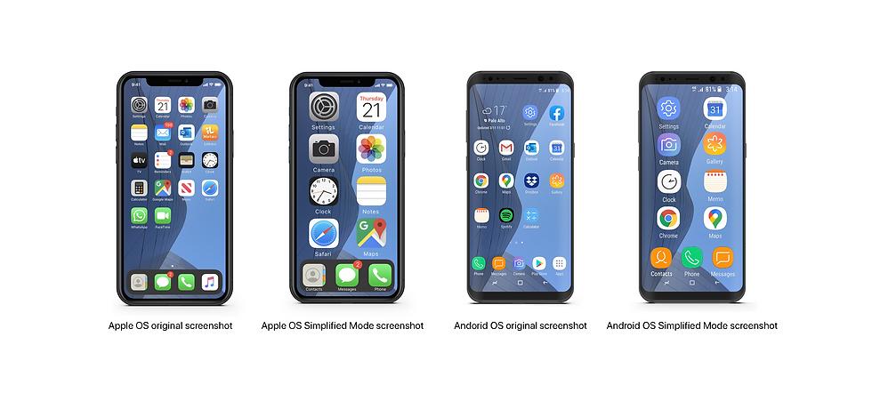 Comparison_Apple-Andorid.png