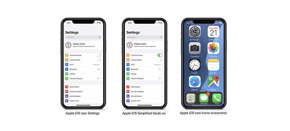 New interface_Apple.jpg