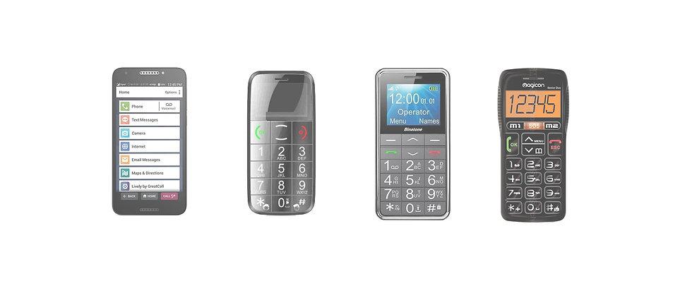 Senior_Phone.jpg