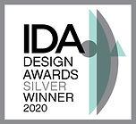 IDA 20-Silver badge.jpg