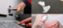HandyGrip Challenge_New.jpg
