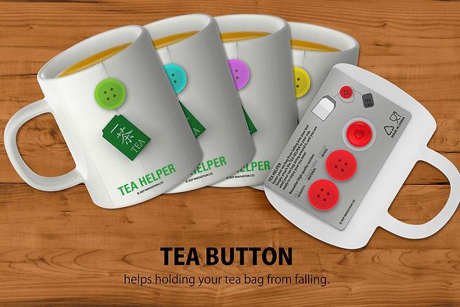 tea-button-L2.jpg