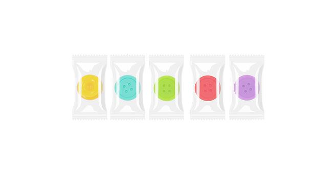 tea button-candy - Copy.jpg