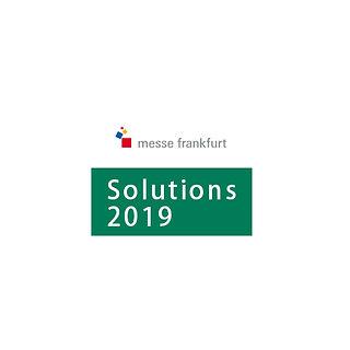 solutions2019.jpg