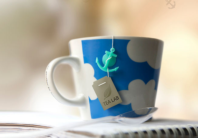 anchor tea helper-S.jpg