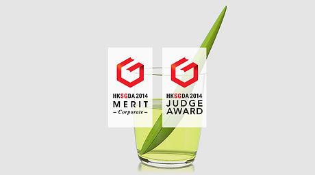 award-revo.jpg