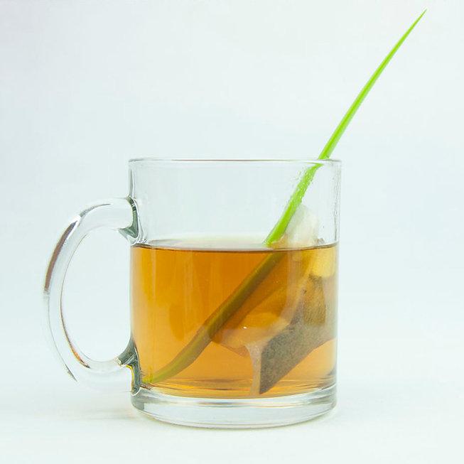 tea clip-3.jpg