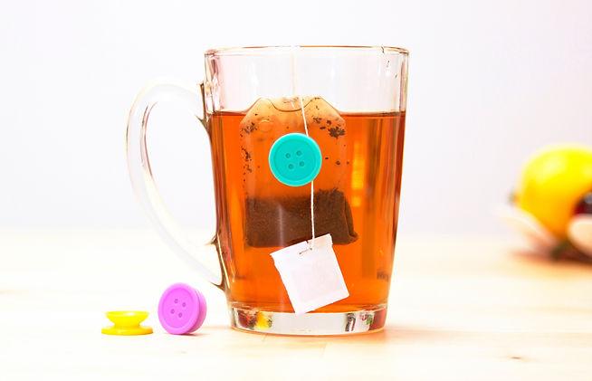 tea button-S_edited.jpg