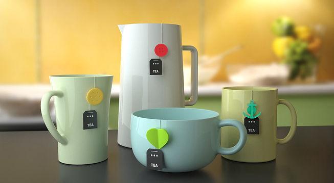 tea button-S2.jpg