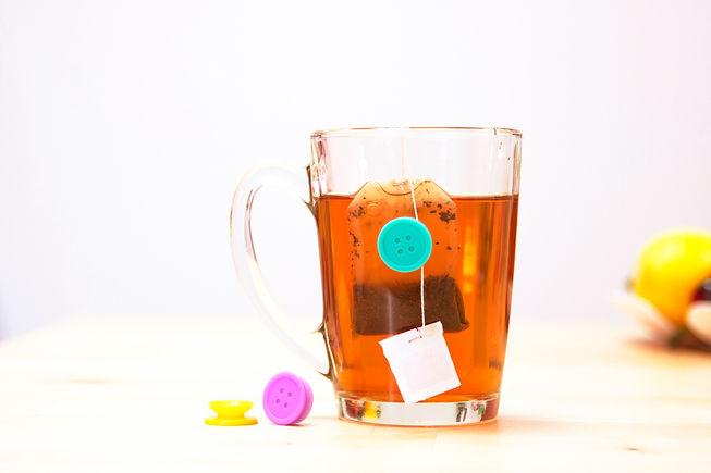 tea button-S.jpg