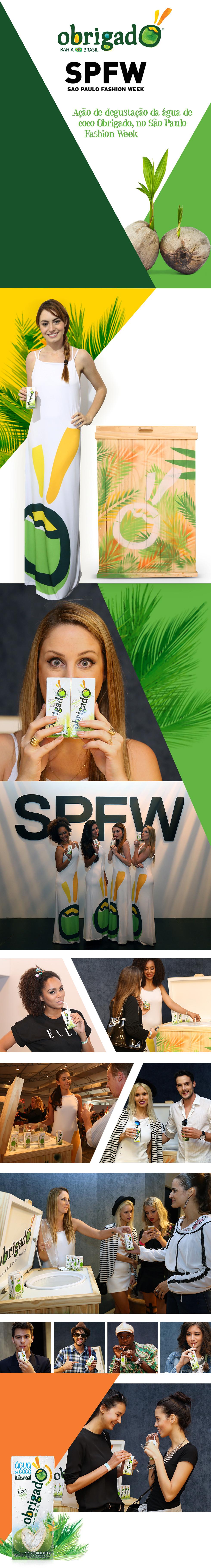 SPFW_OBRIGADO.jpg