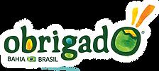 AF LOGO OBRIGADO HORIZ 1.png