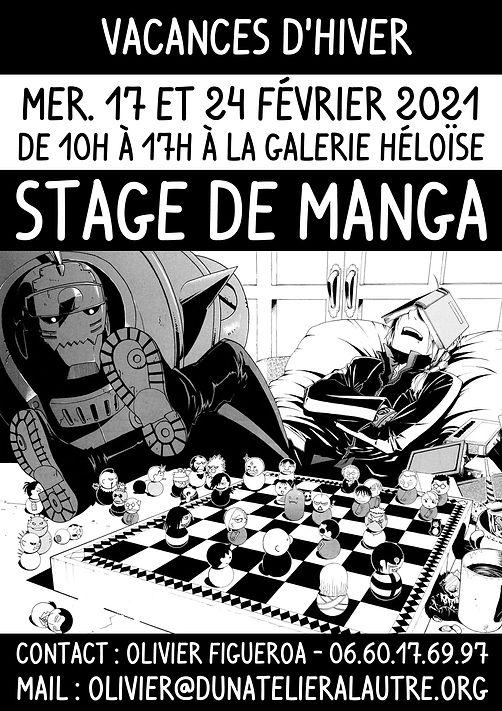 Manga - Stage février 2021.jpg