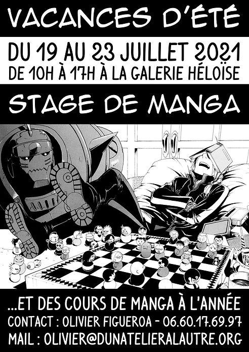 Manga Stage été 2021.jpg