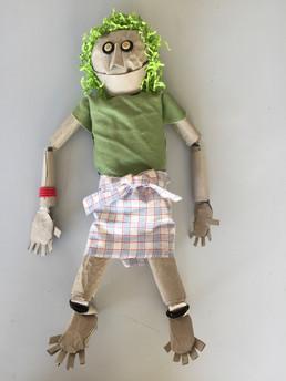 * marionnette en papier Nina.jpeg