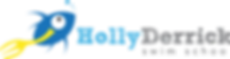 HD_Swimming_Logo.png