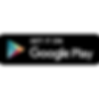 new-get-it-on-google-play-png-logo-20.pn