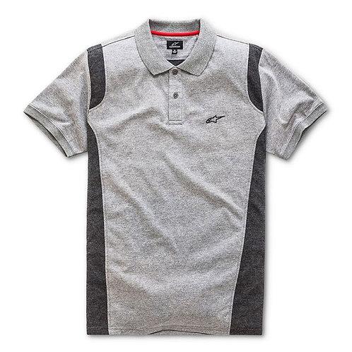 Alpinestars' Double Face Polo Shirts