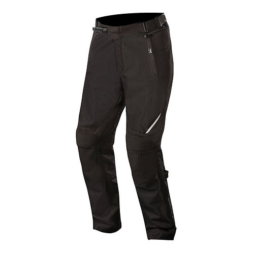 Alpinestars' Wake Air Overpants