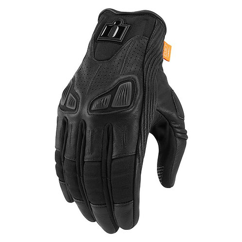 Icon's Automag Gloves