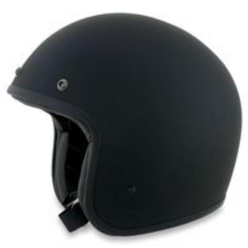 AFX's FX-76 Helmets Solids