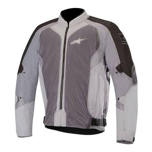 Alpinestars' Wake Air Jackets