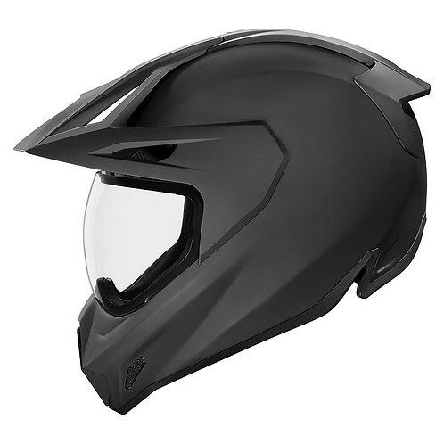 Icon's Variant Pro Helmet Rubatone