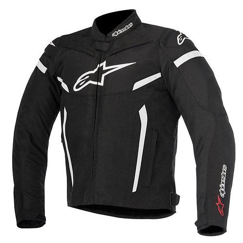 Alpinestars' T-GP Plus R v2 Jacket