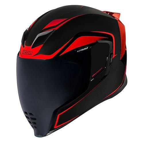 Icon's Airflite Helmet Crosslink