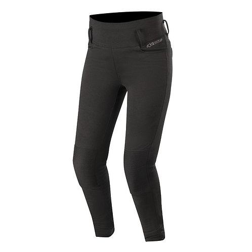 Alpinestars' Banshee Leggings (Women's)