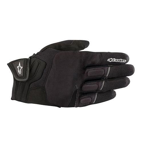 Alpinestars' Atom Glove